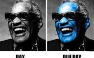 Funny Celebrity Names 17 Desktop Wallpaper