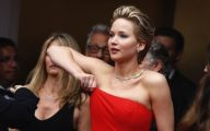 Funny Celebrity Names 7 Free Hd Wallpaper