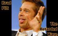 Funny Celebrity News 21 Wide Wallpaper