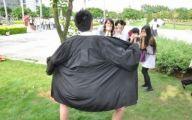 Funny China Photos 11 Cool Hd Wallpaper