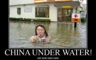 Funny China Photos 17 Desktop Wallpaper