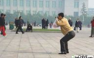 Funny China Photos 18 Free Wallpaper