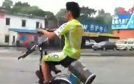 Funny China Photos 20 Cool Hd Wallpaper