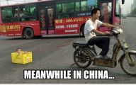 Funny China Photos 27 Wide Wallpaper