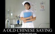 Funny China Photos 31 Background Wallpaper