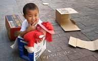 Funny China Photos 32 High Resolution Wallpaper