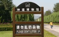 Funny China Photos 36 Widescreen Wallpaper