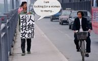 Funny China Photos 8 High Resolution Wallpaper