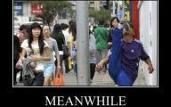 Funny China Pics 19 Widescreen Wallpaper