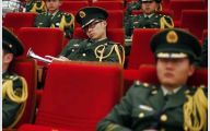 Funny China Pics 26 Background