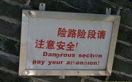 Funny China Pics 3 High Resolution Wallpaper