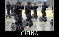 Funny China Pics 7 Widescreen Wallpaper
