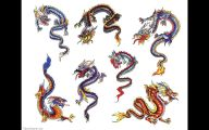 Funny Chinese Tattoos 16 Cool Hd Wallpaper