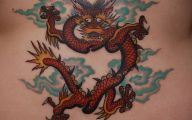Funny Chinese Tattoos 29 Hd Wallpaper