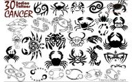 Funny Chinese Tattoos 35 Free Hd Wallpaper