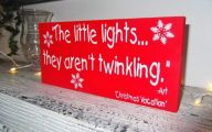 Funny Christmas Signs 27 Desktop Wallpaper