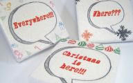 Funny Christmas Signs 28 Cool Wallpaper