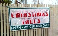 Funny Christmas Signs 9 Free Wallpaper