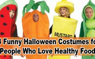 Funny Costumes 2014 1 Free Hd Wallpaper