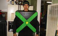 Funny Costumes 2014 15 Widescreen Wallpaper
