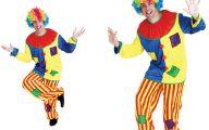 Funny Costumes 2014 16 Free Hd Wallpaper