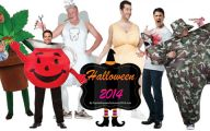 Funny Costumes 2014 18 Widescreen Wallpaper