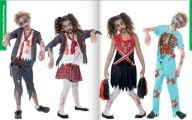 Funny Costumes 2014 9 Desktop Background