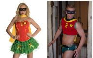Funny Costumes For Guys 24 Wide Wallpaper