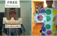Funny Costumes For Guys 32 Desktop Background