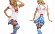Funny Costumes For Guys 33 Desktop Wallpaper