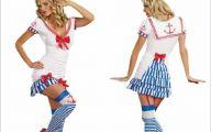 Funny Costumes For Guys 33 Desktop Wallpaper