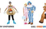 Funny Costumes Uk 12 Cool Wallpaper