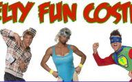 Funny Costumes Uk 19 Free Hd Wallpaper