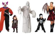 Funny Costumes Uk 4 Wide Wallpaper