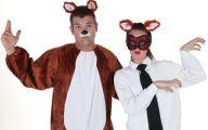 Funny Couple Costume Ideas 12 Hd Wallpaper
