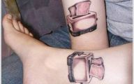 Funny Couple Tattoos 21 Free Hd Wallpaper