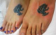 Funny Couple Tattoos 22 Cool Wallpaper