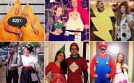 Funny Couples Costume Ideas 1 Desktop Wallpaper