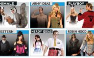 Funny Couples Costume Ideas 10 Free Wallpaper