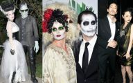 Funny Couples Costume Ideas 8 Free Wallpaper