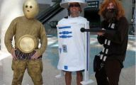 Funny Diy Costumes 12 High Resolution Wallpaper