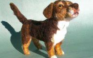 Funny Dog Breed Mixes 23 Hd Wallpaper