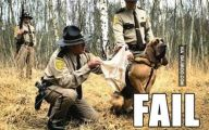 Funny Dog Fails 7 Background
