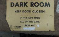 Funny Door Signs 29 Desktop Wallpaper