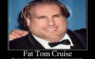 Funny Facts About Tom Cruise 16 Hd Wallpaper