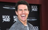 Funny Facts About Tom Cruise 17 Cool Hd Wallpaper