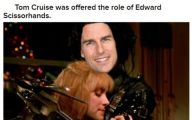 Funny Facts About Tom Cruise 25 Wide Wallpaper