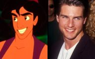 Funny Facts About Tom Cruise 31 Wide Wallpaper