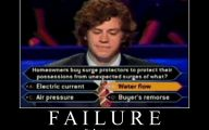 Funny Fail Pictures 3 High Resolution Wallpaper