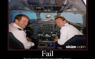 Funny Fail Pictures 6 Desktop Wallpaper
